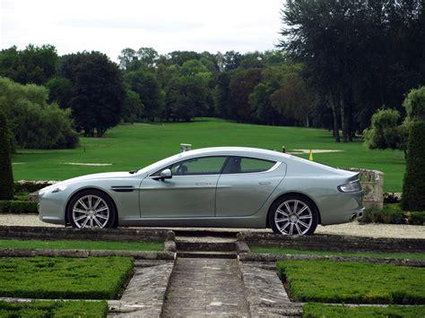 aston martin 5 portes 28 images salon de l auto de montr 233 al top 5 des voitures de luxe