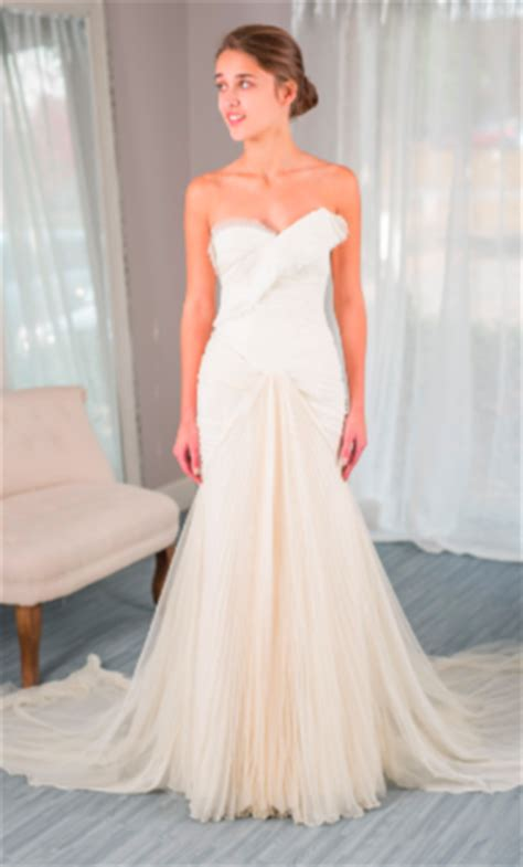 Vera Wang Hayden (for Rent Or Sale), $1,220 Size 0  Used. Fitted Tulle Wedding Dresses. Princess Wedding Dresses With Diamonds And Lace. Wedding Dresses African Style. Wedding Dresses Plus Size Scotland. Tea Length Wedding Dresses Kansas City. Vera Wang Wedding Dress Liesel. Disney Princess Wedding Dresses Cheap. Where To Buy Vintage Wedding Dresses In London