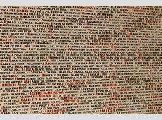 FilePrague Praha 2014 Holmstad flott Navn på Holocaust