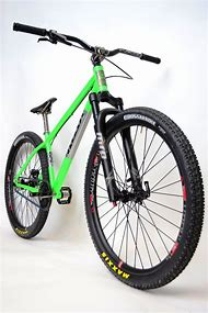 best dirt jumper ideas and images on bing find what you ll love