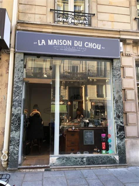 la maison du chou la maison du chou with la maison du chou amazing the tour was by far the