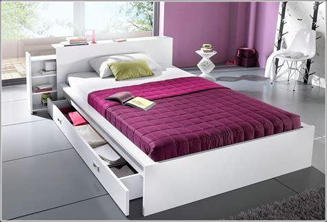 Otto Versand Betten 120x200  Betten  Hause Dekoration