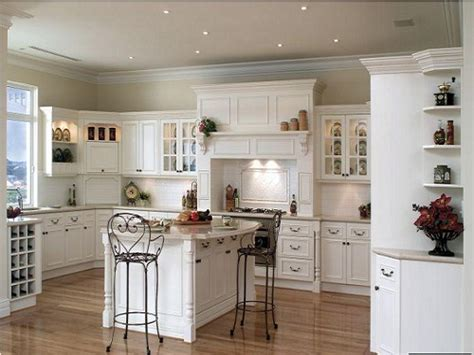 The Best Material For Kitchen Flooring For Dark Cabinets How To Replace Cartridge In Moen Kitchen Faucet Turquoise Walls Cool Knives Oak Ideas Kit Design Websites And Bath Magazine Aid Dish Washers