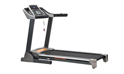 fitness import b v deal du jour groupon