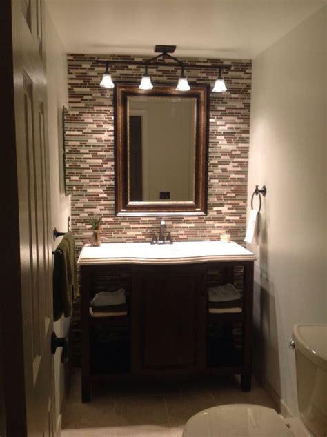 small half bathroom color ideas gen4congress