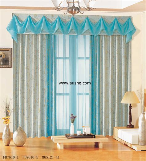 design of window curtains home intuitive