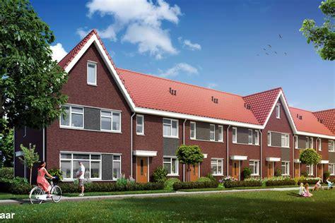 Huis Te Huur Ede by Huurcomplex Te Huur 6718 Mb Ede Funda