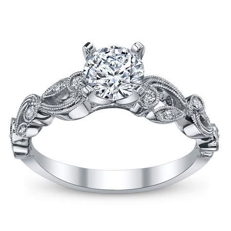 Top 17 Engagement Ring Design Examples  Mostbeautifulthings. Many Small Diamond Engagement Rings. Halloween Wedding Rings. Bridal Wedding Rings. Twig Rings. Overlapping Wedding Rings. Hand Poses Wedding Rings. Shaped Marquise Rings. Macle Engagement Rings