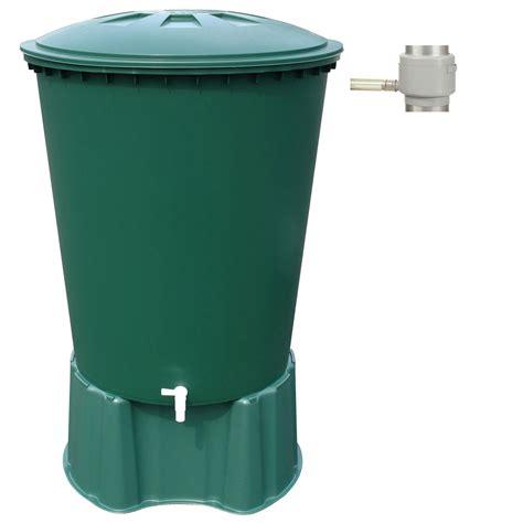 r 233 cup 233 rateur d eau de pluie en zinc
