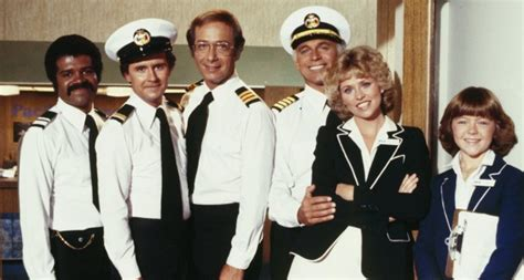 Julie Love Boat Images by Where Are They Now Lauren Tewes From The Love Boat