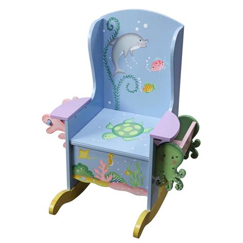 Potty Chairs For Toddlers by The Sea Potty Chair Rosenberryrooms