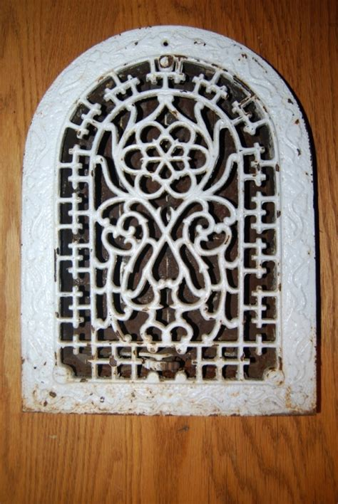 153 best images about decorate with heater grates on metals search and upcycled vintage