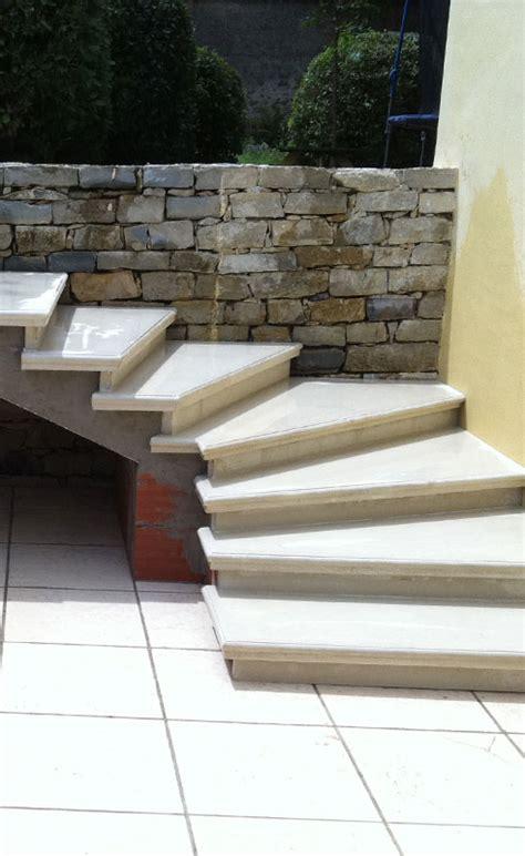 revger escalier en ciment ext 233 rieur id 233 e inspirante pour la conception de la maison