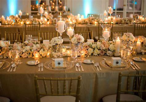 d 233 coration de salle de mariage chic 20 id 233 es en photos magnifiques