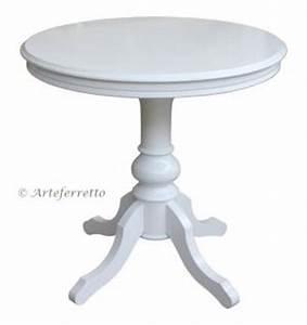 Runder Tisch 70 Cm : esstisch rund 80 cm durchmesser com forafrica ~ Markanthonyermac.com Haus und Dekorationen