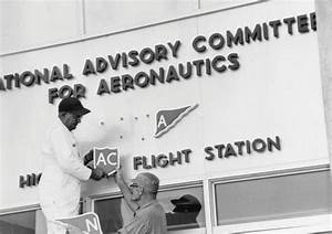 Our Spaceflight Heritage: NASA at 56 - SpaceFlight Insider