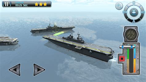 Jet Boat Games by Navy Boat Jet Parking Game Android Apps On Google Play