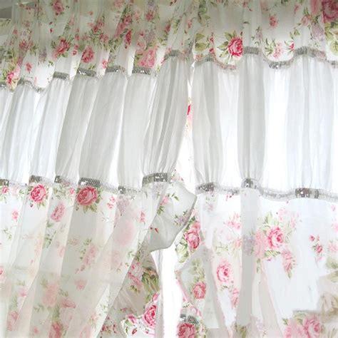 country chic curtain panels curtain menzilperde net