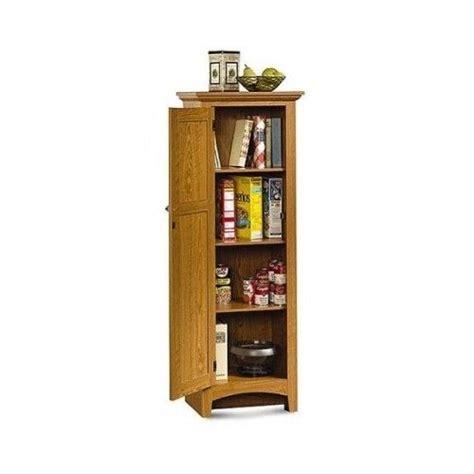 kitchen pantry cabinet storage organizer furniture