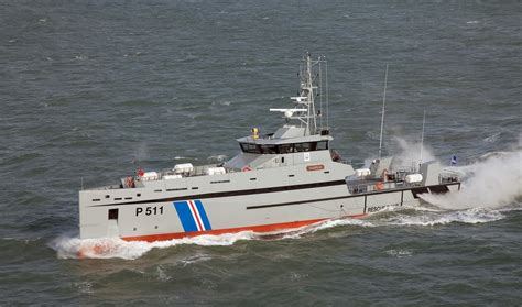 Military Boats For Sale Australia by Patrol Boat For Sale Stan Patrol