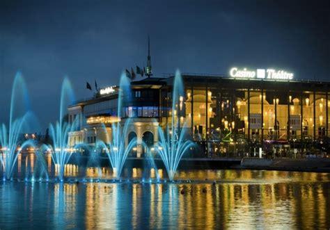 casino barri 200 re enghien les bains hotels infos et offres casinosavenue