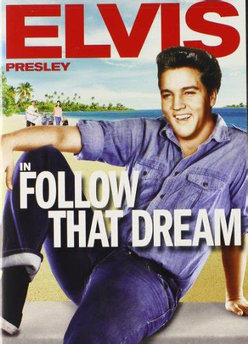 Dream Boat Movie Streaming by Movie Follow That Dream Free Streaming Movie Online In Hd