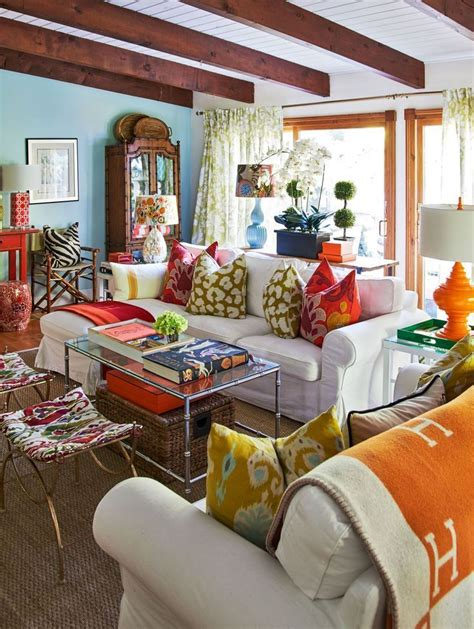 Best 25+ Eclectic Decor Ideas On Pinterest Eclectic