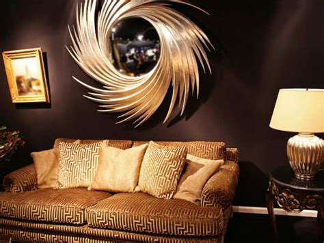 Home Decor Articles : Home Decor Articles India