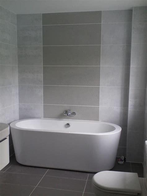 bathroom black and white bathroom gorgeous inspirations