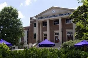 Office of Event Management | Lipscomb University