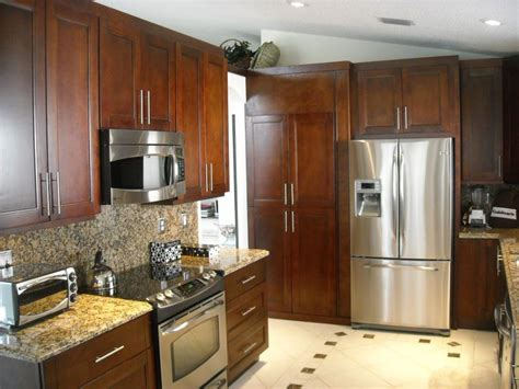 Kitchen Cabinets Ft Lauderdale  Image To U