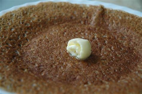 fussoir la recette bretonne des galettes au bl 233 noir de maman en prime la recette des
