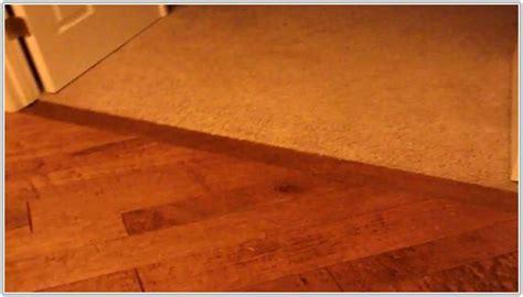 laminate flooring transition strips flooring home