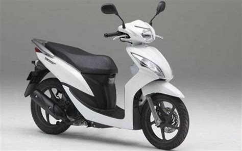 Water Scooter In Mumbai by Top 10 Best Scooty Below Rs 50 000 In India 2018 World