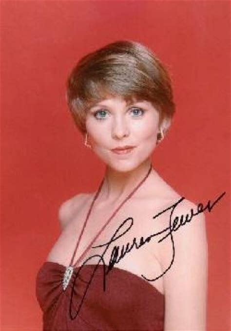 Julie From Love Boat Today by Lauren Tewes Celebrities Lists