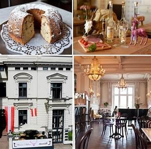 Lübeck Restaurant Tipp : neuer ffnungen in l beck shopping einkaufen in l beck ~ Markanthonyermac.com Haus und Dekorationen
