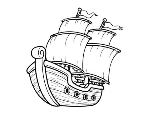 Imagenes De Barcos Pequeños by Velas Barco Elegant Dos Barco Mercante De Edad Uno Con