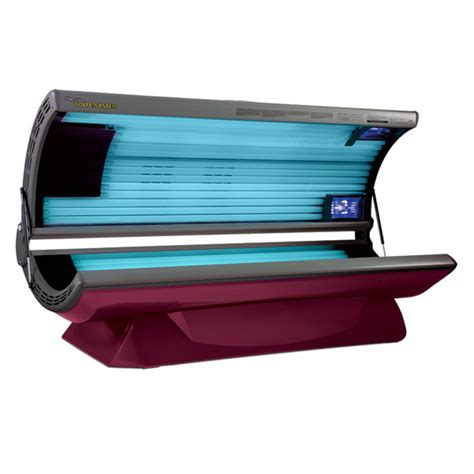 wolff tanning beds bed mattress sale