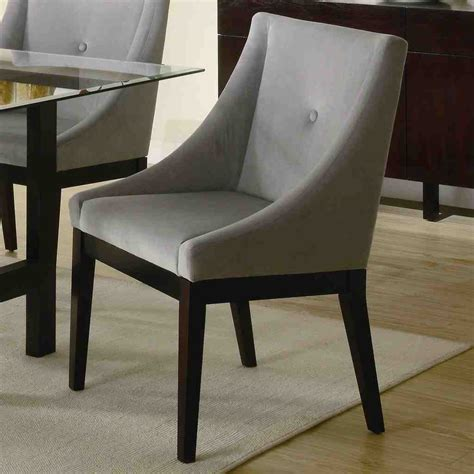 Leather Dining Room Chairs With Arms  Decor Ideasdecor Ideas. Zoom Bed. Brick Outdoor Fireplace. White Chandeliers. Under Cabinet Plug Mold. Seagrass Chairs. Harbor Gray Benjamin Moore. Stairways. Skull Rug