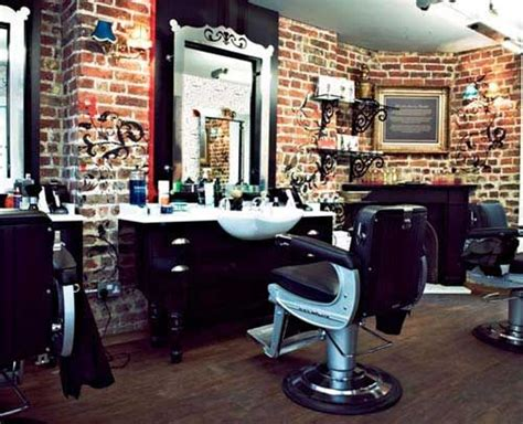 ted s grooming room mayfair again built around the