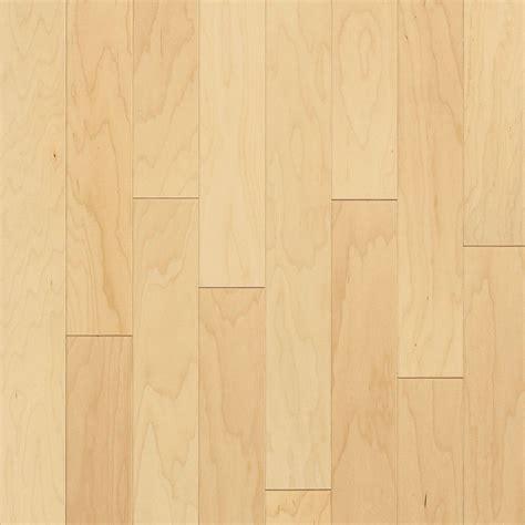 Maple Hardwood Flooring Colors by Bruce Turlington American Exotics Maple 3 Hardwood