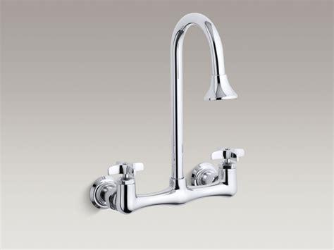 bathroom kohler kitchen faucets parts kohler kelston