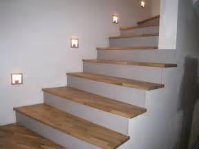 les 25 meilleures id 233 es concernant escaliers du sous sol sur salle de jeux