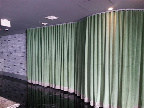 Curtain Installation Miami Tiffany Lights Light Post Lowes Up Converse Dinning Room Cam Lighting Chain Hanging Swimming Pool Led Bulb Base