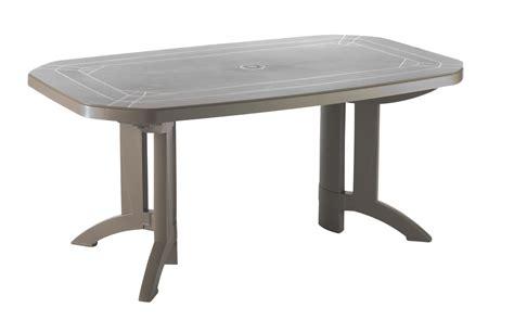 table basse de jardin couleur taupe jsscene des id 233 es int 233 ressantes pour la conception