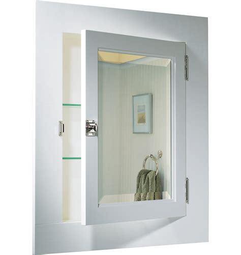 beautiful pottery barn kensington medicine cabinet 52 on recessed mirrored medicine cabinets for