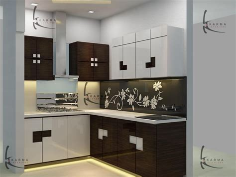 Best Modular Kitchens Designers & Decorators In Delhi Electric Fireplace Logs Lowes Abr Waterless Cleaner Fireplaces Screens Vermont Castings Mantal Black Mantel Filter Vapor