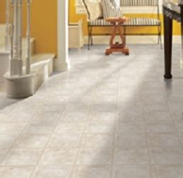 abc flooring center in tallahassee fl 32301 citysearch
