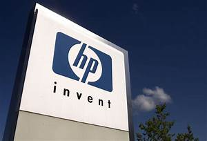 China's Commerce Ministry Conditionally Approves HP's ...