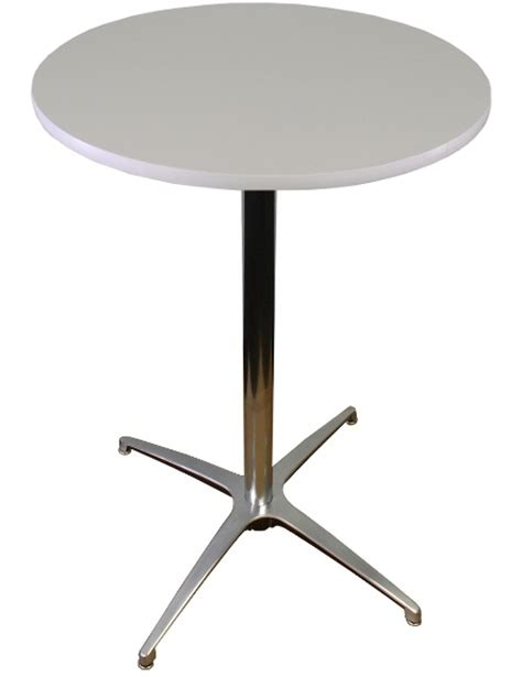 Round White Top Round Banquet Cocktail Table. Galant Desk Ikea. Round Kitchen Tables. Antique Looking Desk. Target Study Desk. Nice Office Desks. Folding Bench Table. Bench Coffee Table. Low Cost Office Desks